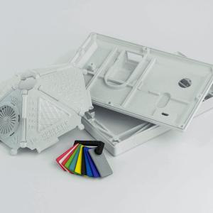 iblos 3D Druck Service