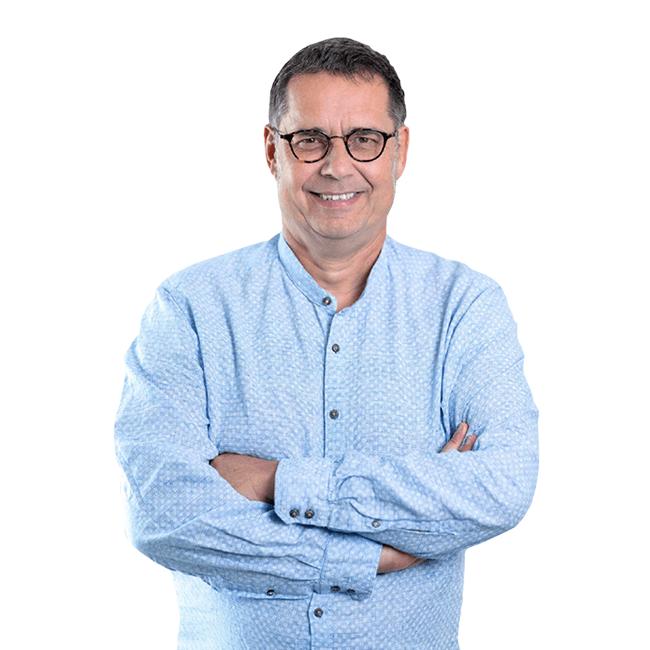 IBL-Hydronic Unternehmen Dr. Thomas Löcher