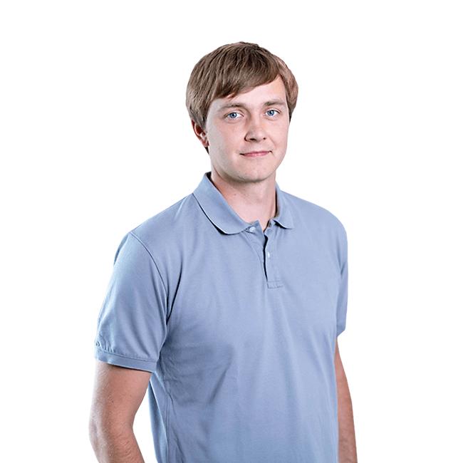 IBL-Hydronic Unternehmen Tobias Löcher